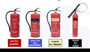 extinguishers_various